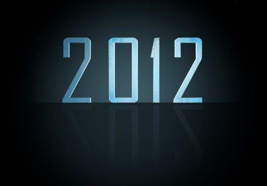 Değişen Dünya Bir Başka Gerçeklik: Yıl 2013