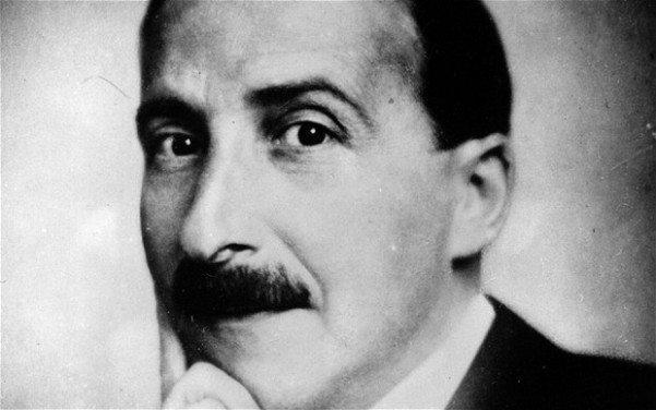 Stefan Zweig'ı ya da Casanova'yı nasıl bilirsiniz?