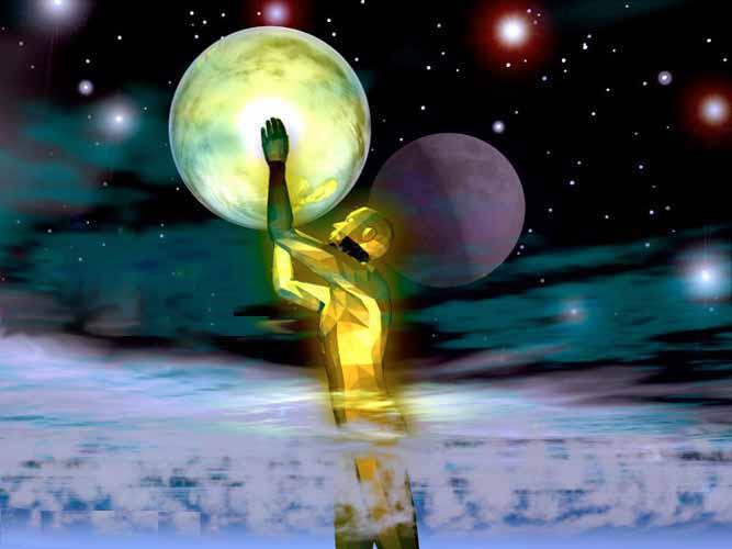 yeni dünya ve rüya analizi rüya tabiri