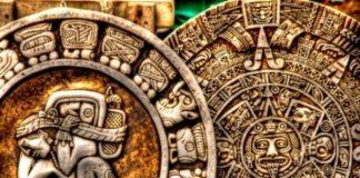 Fatih Keçelioğlu ile Maya Takvimi ve bilincin evrimi