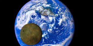 Planck mesafesi ve Kuran: 19 mucizesi