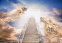 Beni İzleyen Tanrı: Her attığımız adımı takip eden