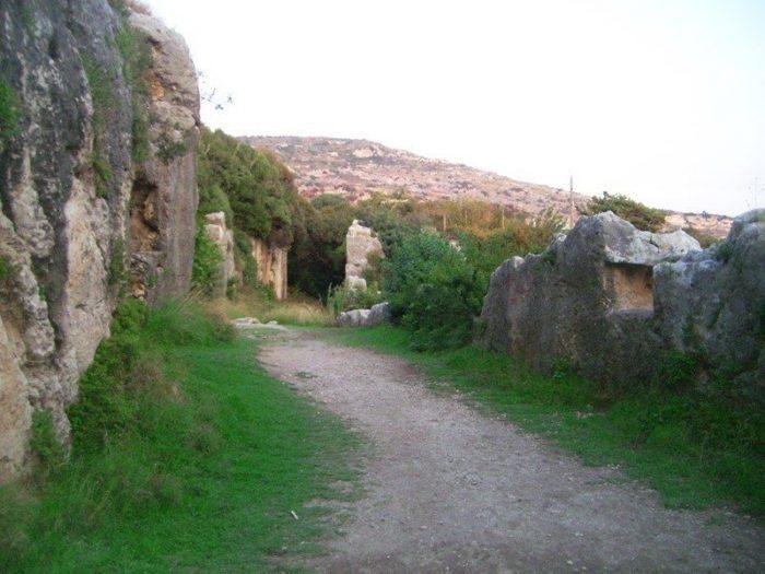 Antakya Titus