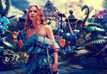 Alice Projesi: Delileri muhatap alarak yazıyorum!