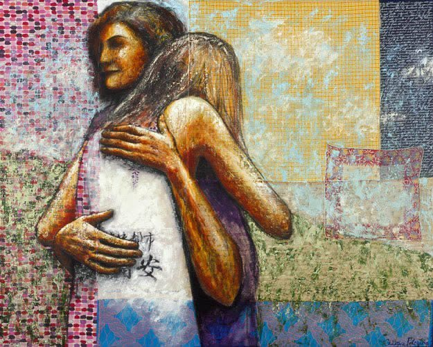 affetmek sevgi özlem aşk af affetmek