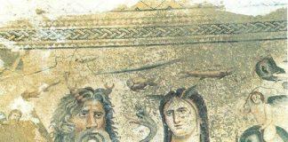 Mesnevi ve Divan-ı Kebir'de Saba Melikesi ve Hüt Hüt Kuşu