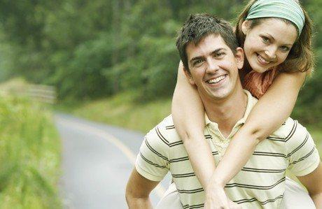 ilişkiler aşk aile sevgili toplum