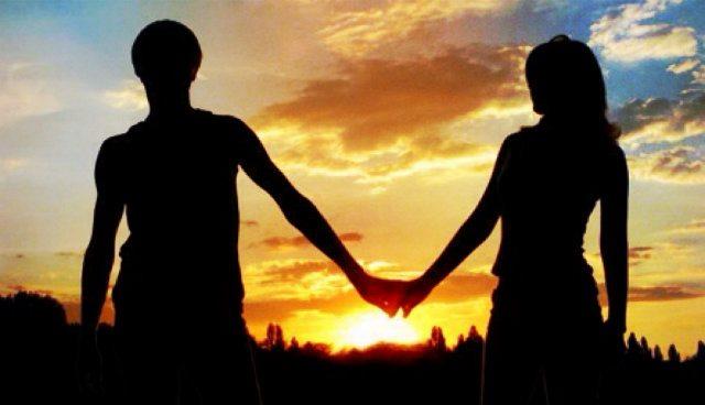 Gerçeklik ve ilişkiler: Biz kendi izlerimizi süren ruhlarız!