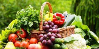 Glisemik indeks nedir ve ne işe yarar? Sağlıklı beslenmede karbonhidrat, protein, amino asit besin değeri kan şekeri günlük protein ve karbonhidrat ihtiyacı