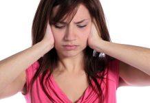 Kulak çınlaması tedavisi nasıl yapılır