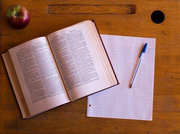 Eğitim şart diyor devlet büyüklerimiz ama sadece laf. Ülkemizde gündemden başımız dönerken odağımızı kaybettik adeta. Eğitime neden hayır?