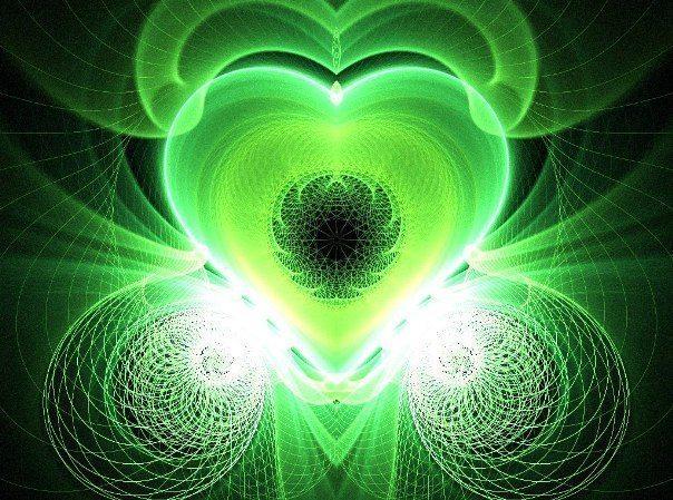 iki, aşk, dişil enerji