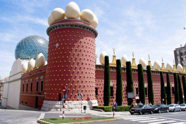 Dali-Müzesi