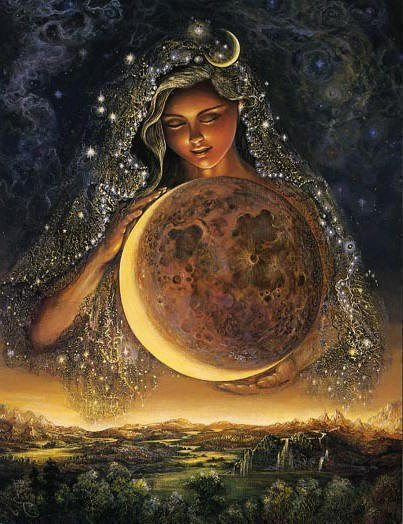 goddesses-moon-goddess