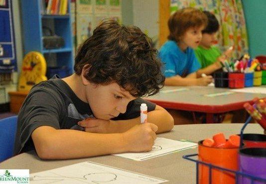Alternatif eğitim sistemleri nelerdir?