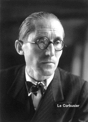 Le_Corbusier_