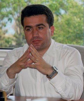 Orhan Demir