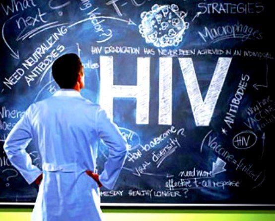 aids strecker muhtirasi memorandum video komplo teorisi AIDS
