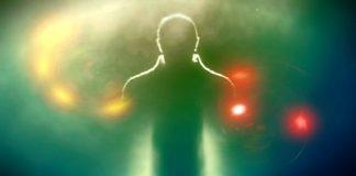 Bedenimiz hala çözemediğimiz sırlarla dolu. Bütünsel şifaya giden yol: Bedeni ve ruhu birleştirmek...