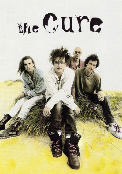 the cure youtube full album kiss me catch standout tracks