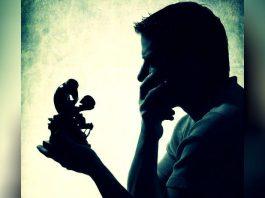 Olumsuz düşünce ruha nasıl etki ediyor?