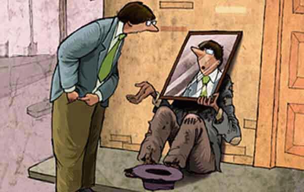 empati resim 2
