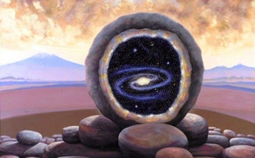 galaksi_ingo_swann_kahin_kehanet_oracle_teleportasyon_teleportation_1