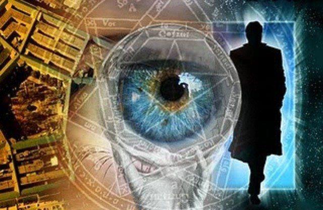 galaksi_ingo_swann_kahin_kehanet_oracle_teleportasyon_teleportation_5