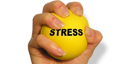 stres-oyuncak-topu