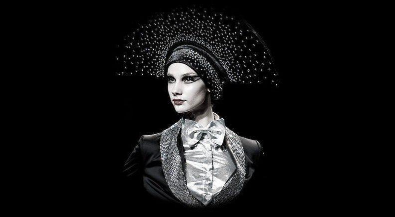 Moda dünyasının olmazsa olmazı: Tasarım