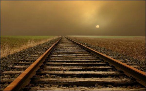 tren_yolu