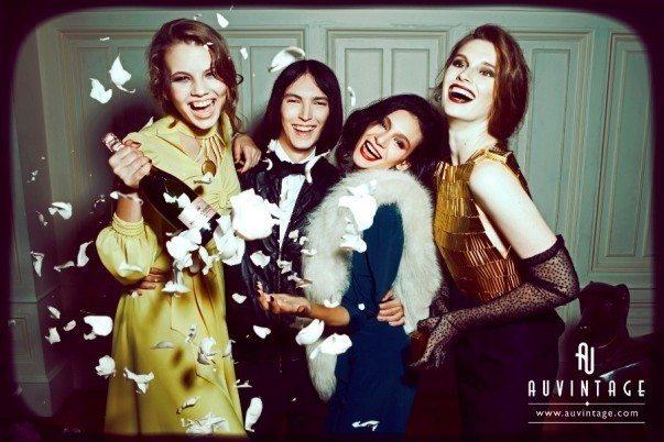 vintage 4 ahu yağtu ahu yagtu moda vintage auvintage