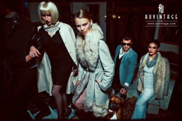 vintage 4 ahu yağtu ahu yagtu moda vintage