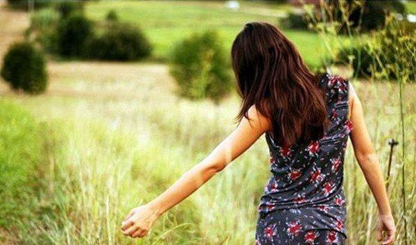 yalnızlık tekbaşınalık sevgi iletişim aşk