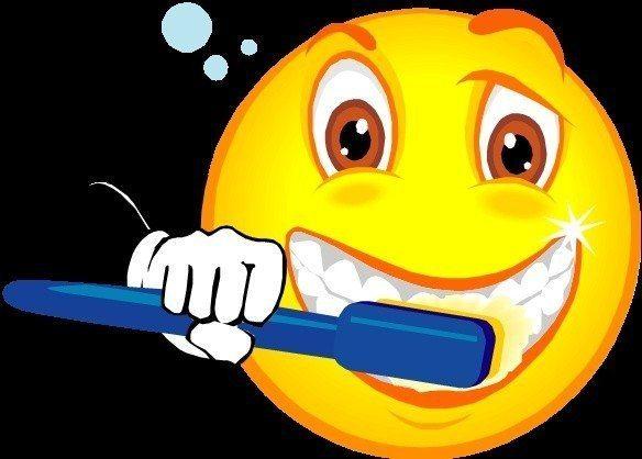 Ağız-Ve-Diş-Sağlığı-Haftası1