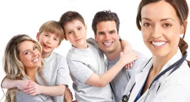 aile hekimligi sağlık