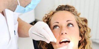 Eğitim düzeyi diş sağlığını etkiler mi?