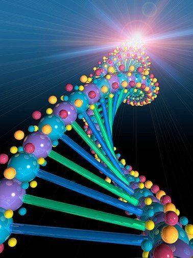 genetik-gen