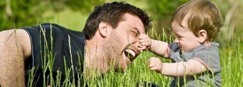 babalar günü, babalar günü mesajı, babalar günü kutlu olsun.