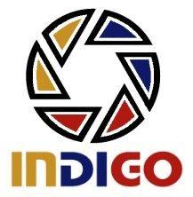logo indigo magazine indigo dergisi