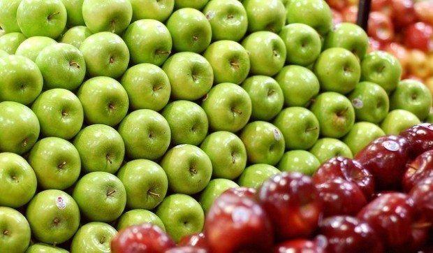 kalite elma