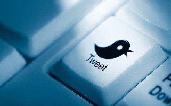 İnternet ve Sosyal Medya Gazeteciliği