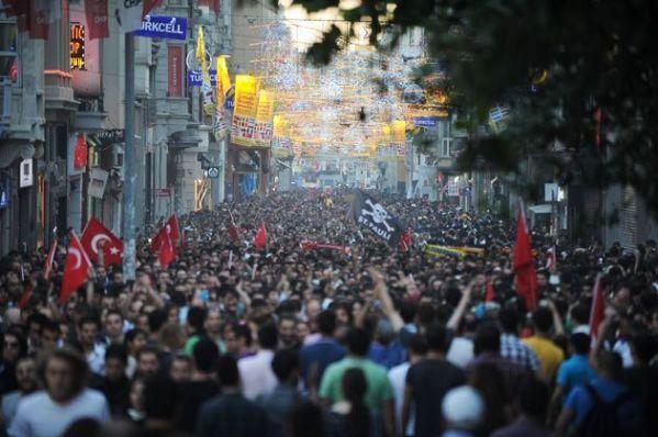 istanbul-protesto