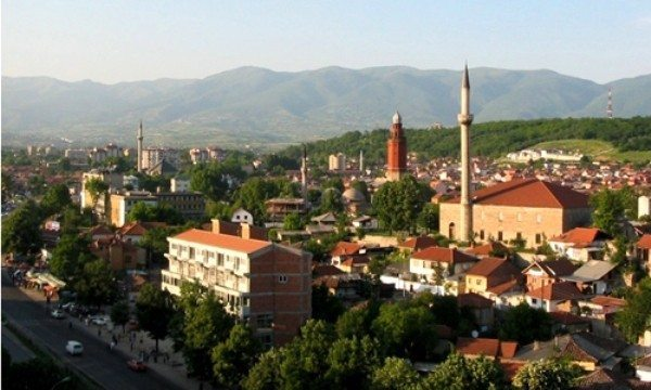 makedonya1