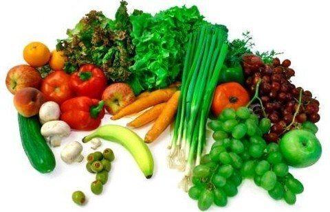 York Testi: Gıda intoleransı