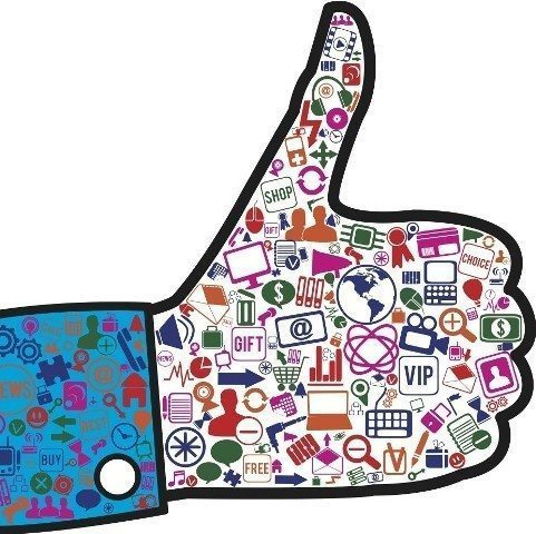 social-media-advice1-e1351659507304