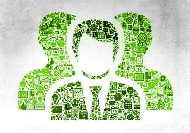 sosyal-medya-ajansi-proje-sunum