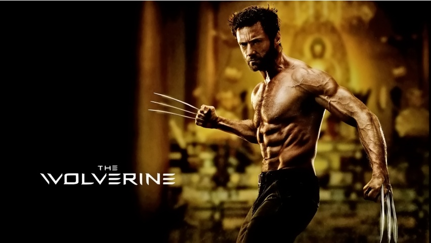 the-wolverine-2013-movie-852x480 (1)