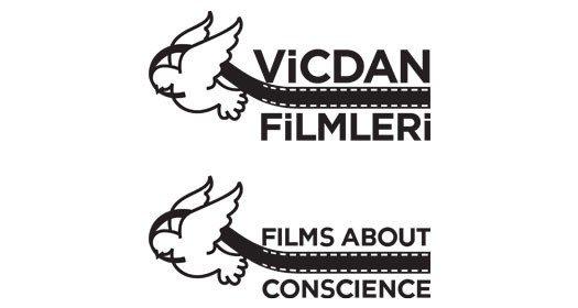 vicdanfilm
