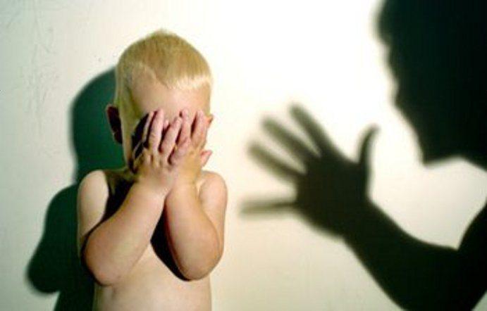 çocuk bilinçaltı öfke